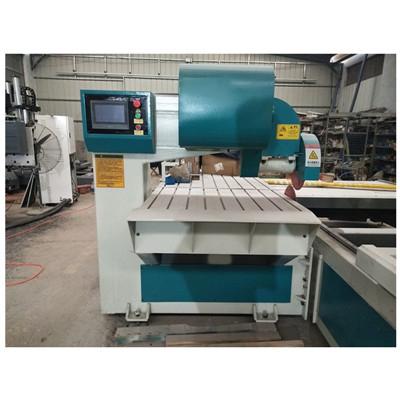 木工裁板锯的加工参数